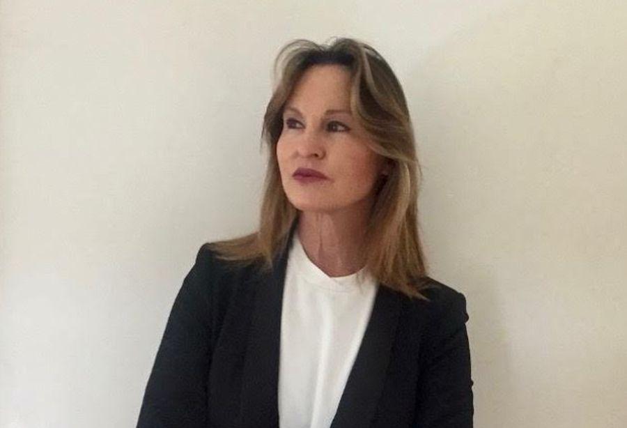 Olimpia Bolla racconta Driveby, app per una guida responsabile