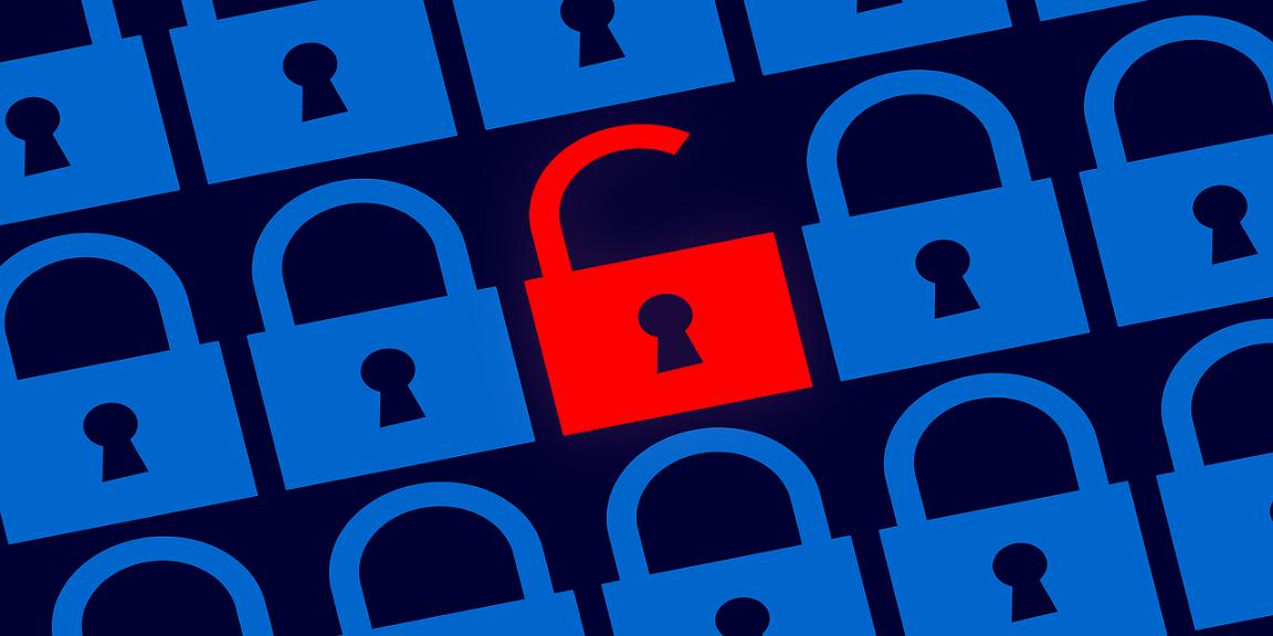 Google ha trovato alcune delle tue password online?