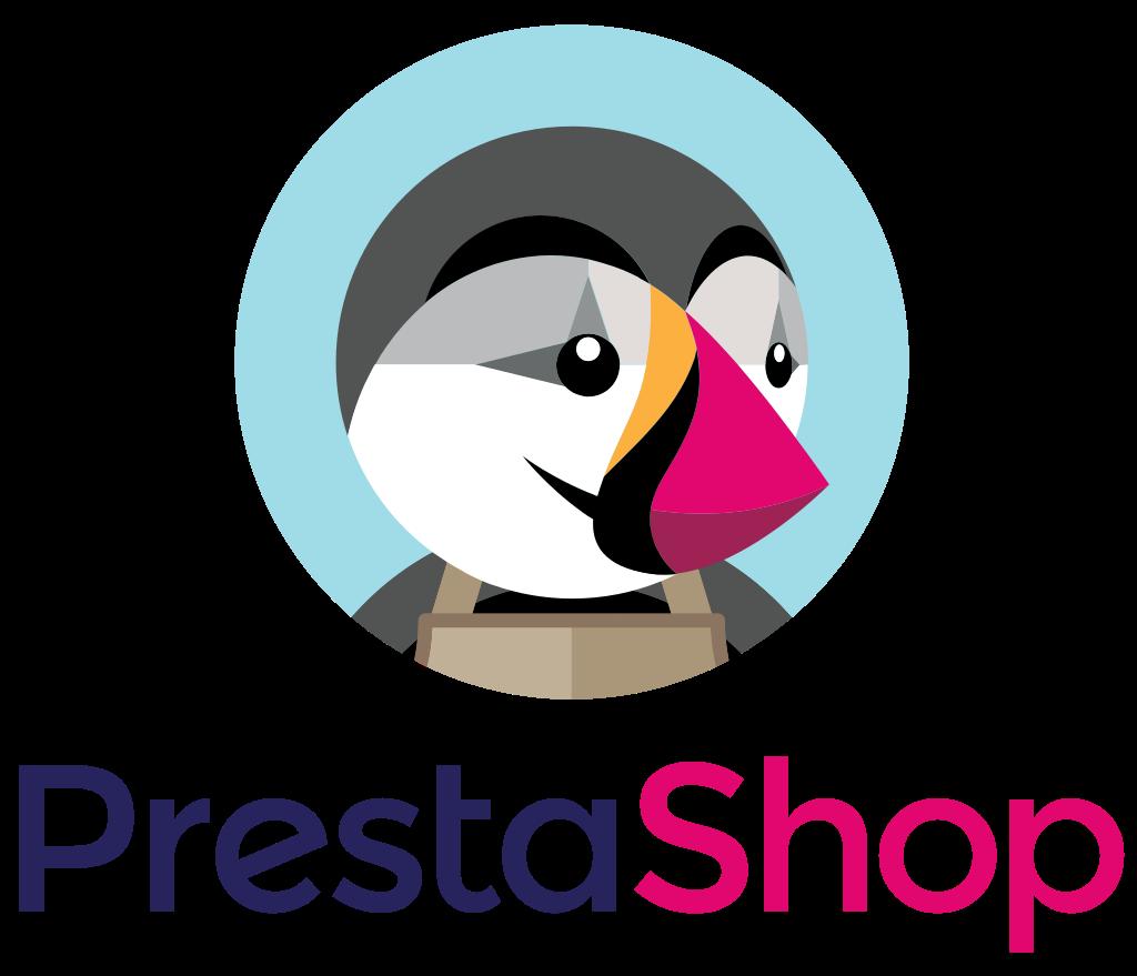 Agenzia Web Prestashop