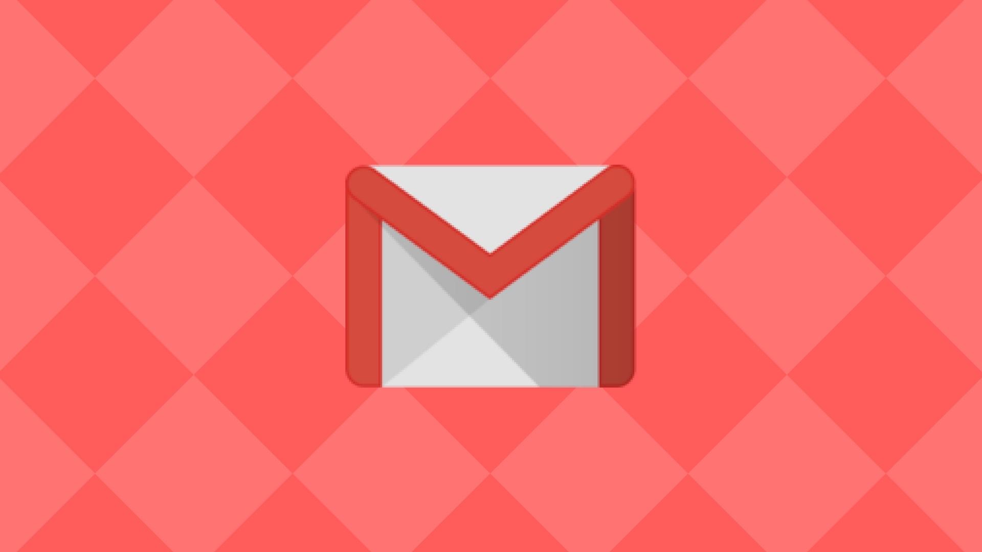 Programmare l'invio posticipato di una email con Gmail