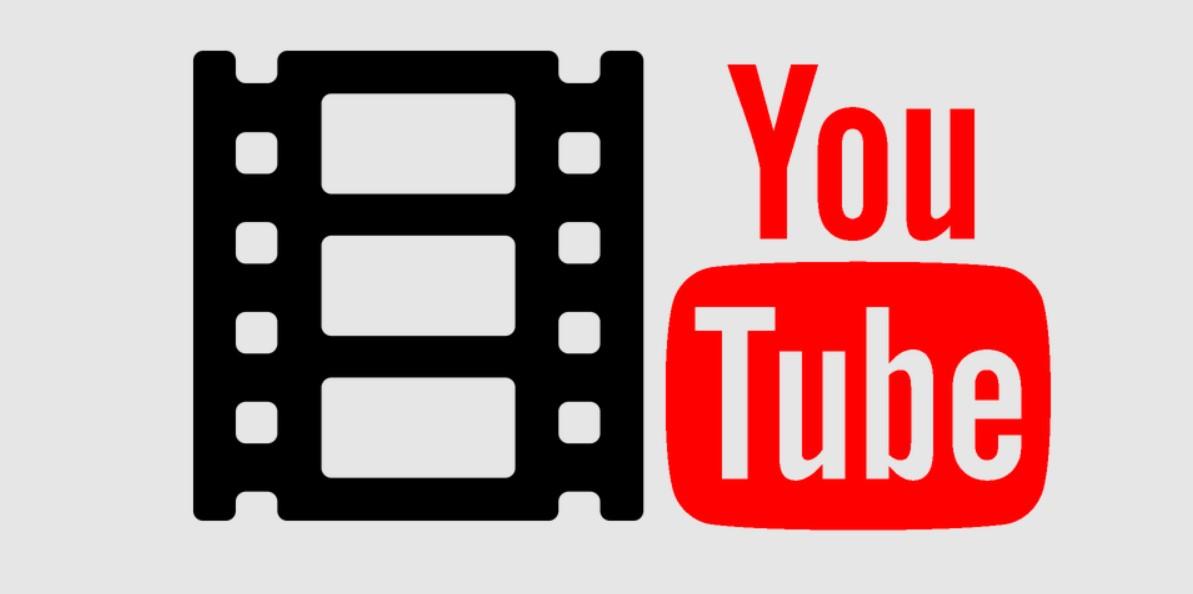 Puoi cambiare il nome del tuo canale su YouTube?