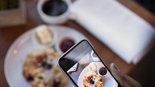 Le migliori app che ti danno una ricetta quando metti gli ingredienti