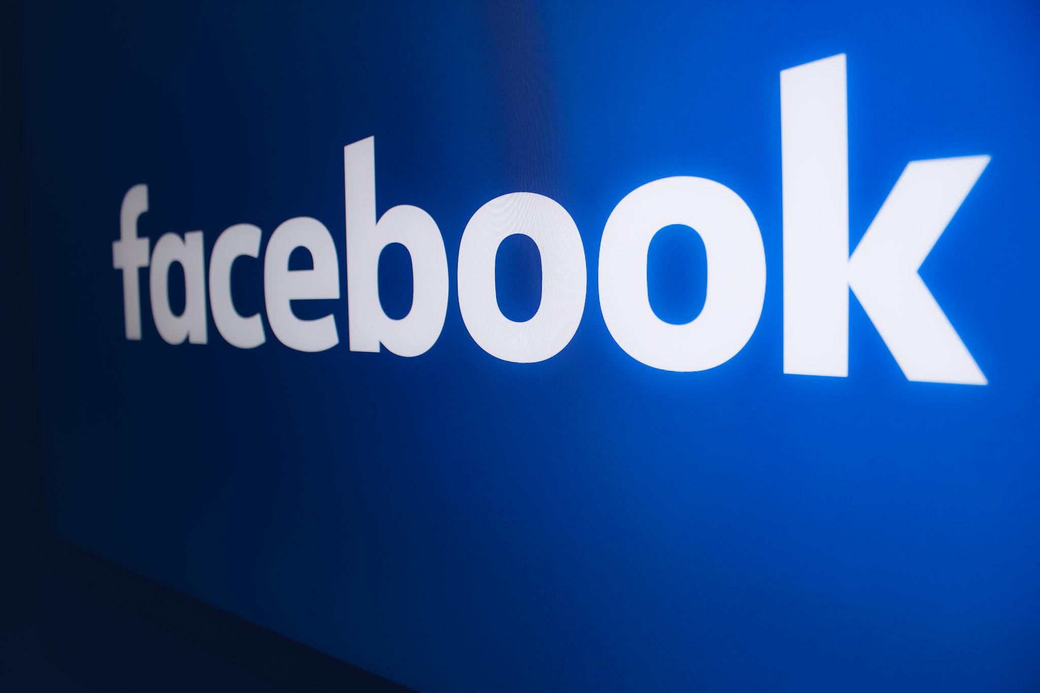 Segui questa guida se non funziona la pubblicità su Facebook
