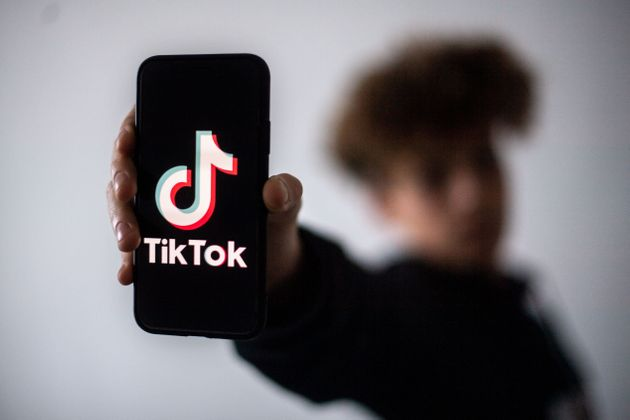 Puoi vedere chi guarda i tuoi video su TikTok?