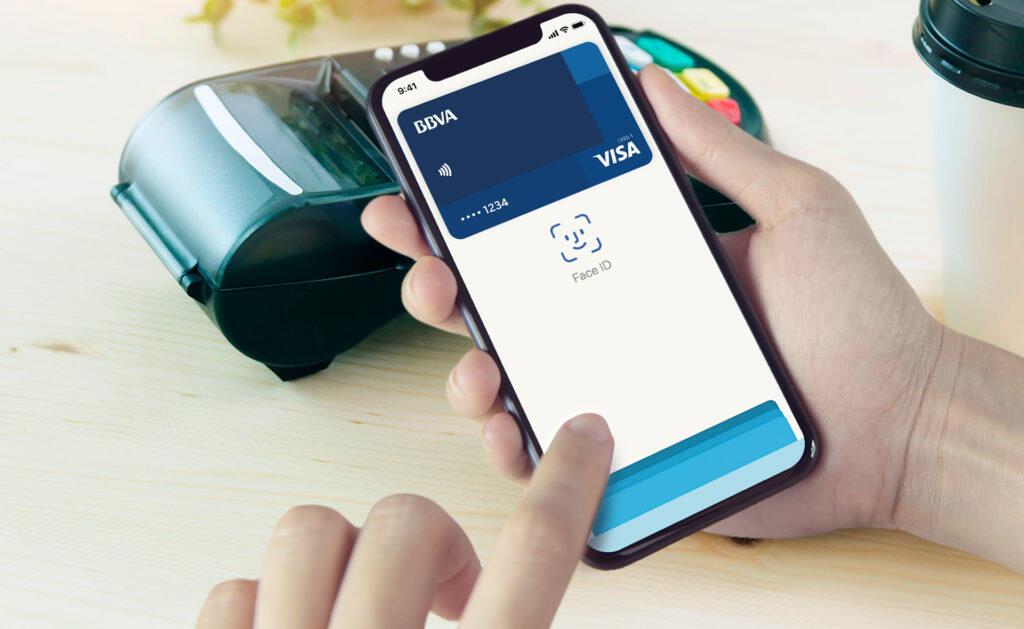 Come usare Apple Pay per i pagamenti