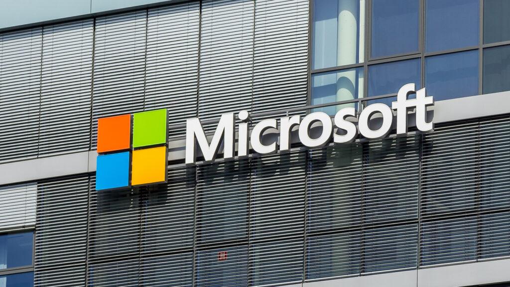 Smart working meno stressante grazie ad una nuova funzionalità di Microsoft Team