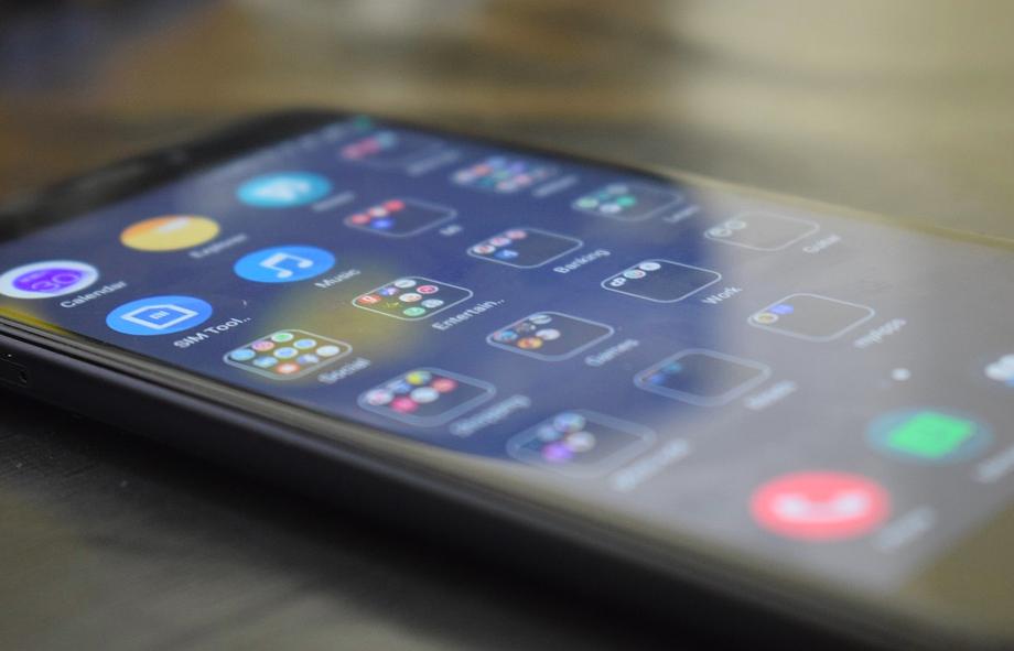Gli smartphone Xiaomi economici in offerta più popolari su Amazon