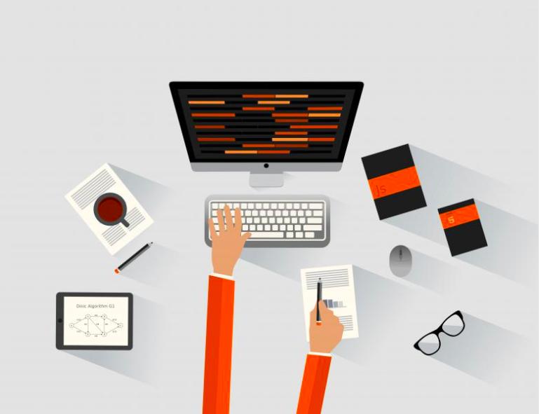 Come condividere e mostrare lo schermo del pc desktop su Microsoft Teams