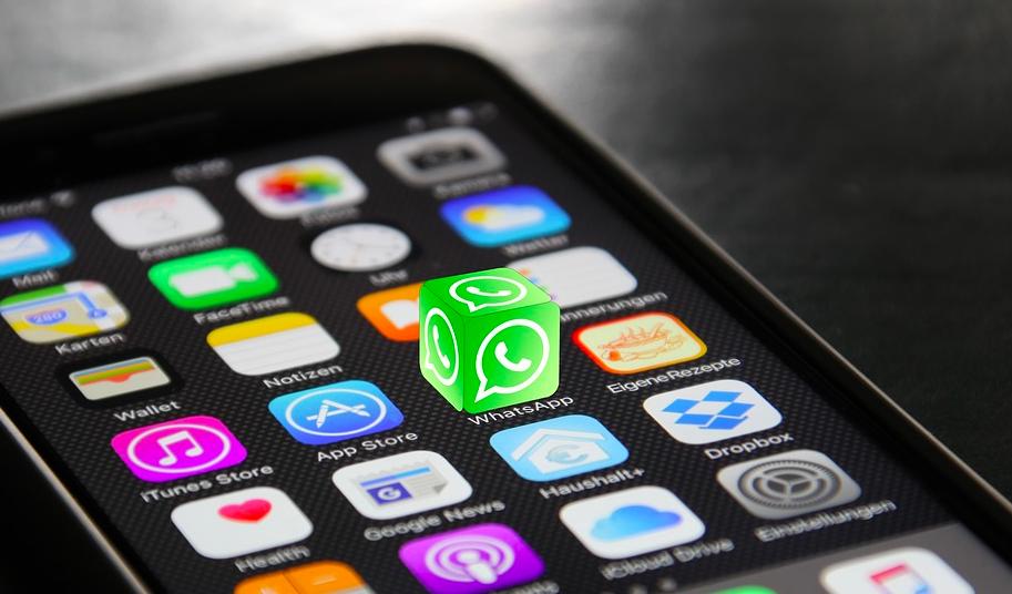 Su Whatsapp non si può vedere quante volte si visualizza una storia