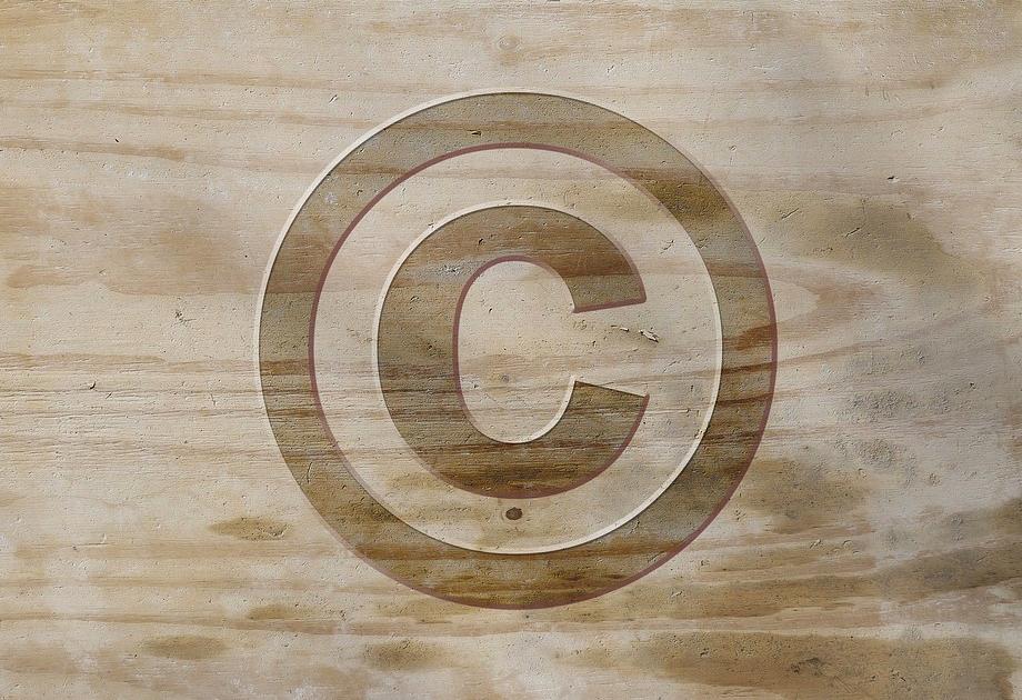 Cosa fare se ricevi un reclamo Copyright per i tuoi video su Youtube