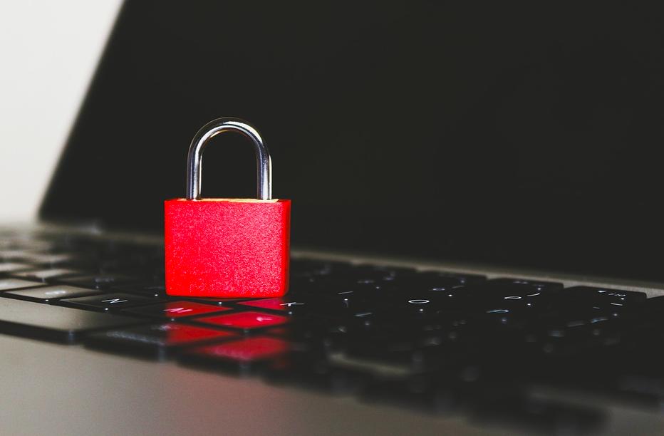 WordPress tutela la privacy e blocca FLoC di Google
