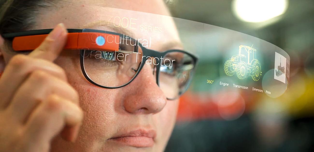 I migliori occhiali Smart Glasses 2021 in vendita su Amazon