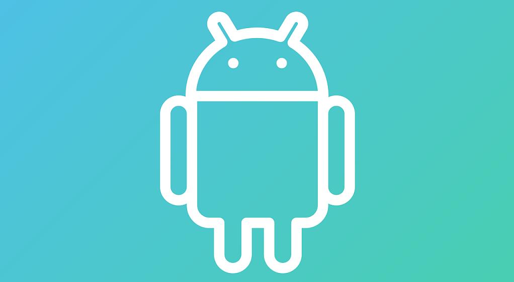 Come aggiungere un file su schermata home di un dispositivo Android