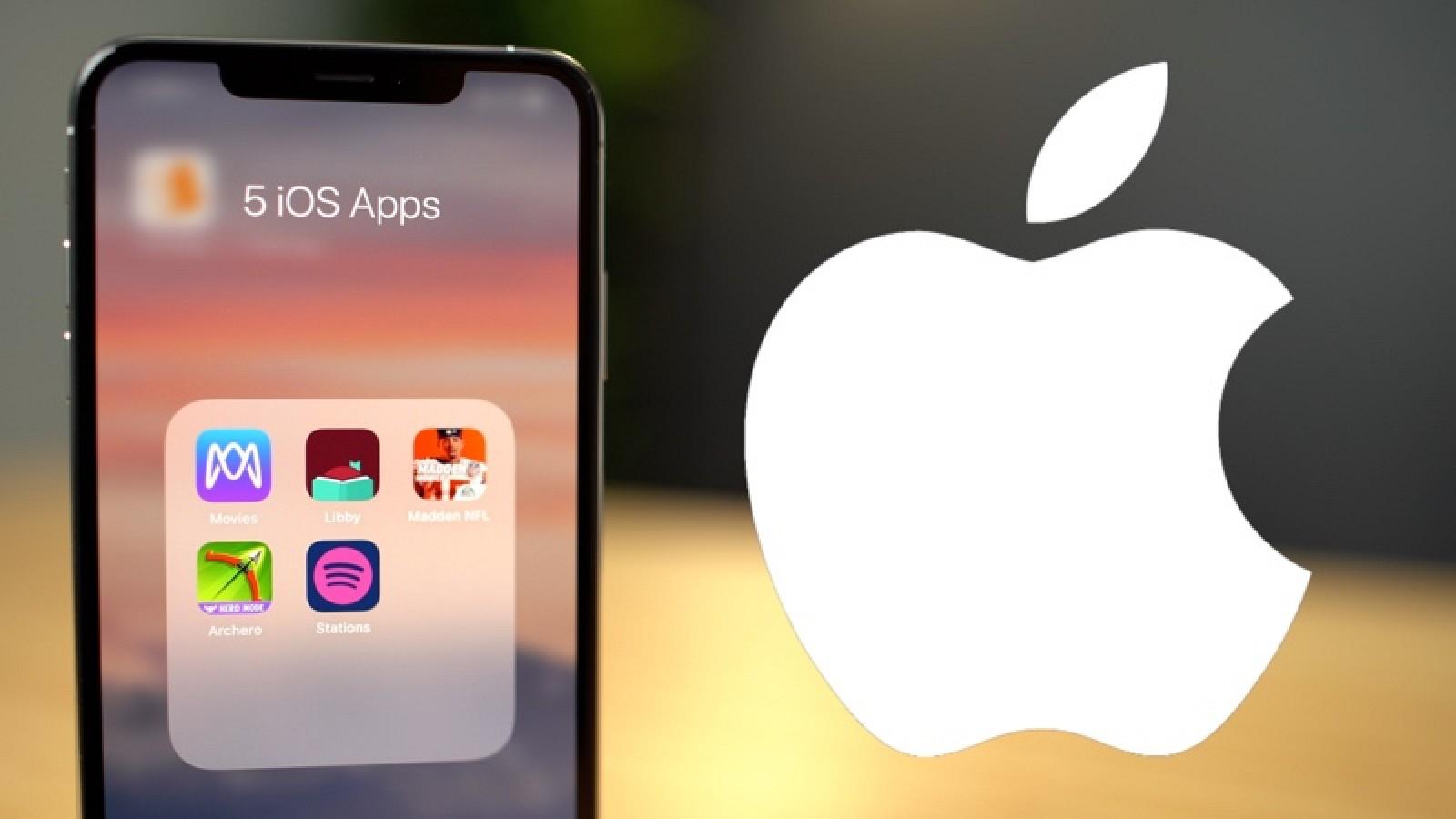 Le migliori novità di Apple iOS 15 di cui siamo a conoscenza oggi
