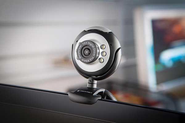 Prolunghe USB per webcam in vendita su Amazon