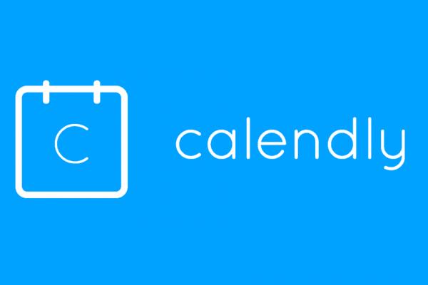 Come funziona l'app di gestione appuntamenti Calendly