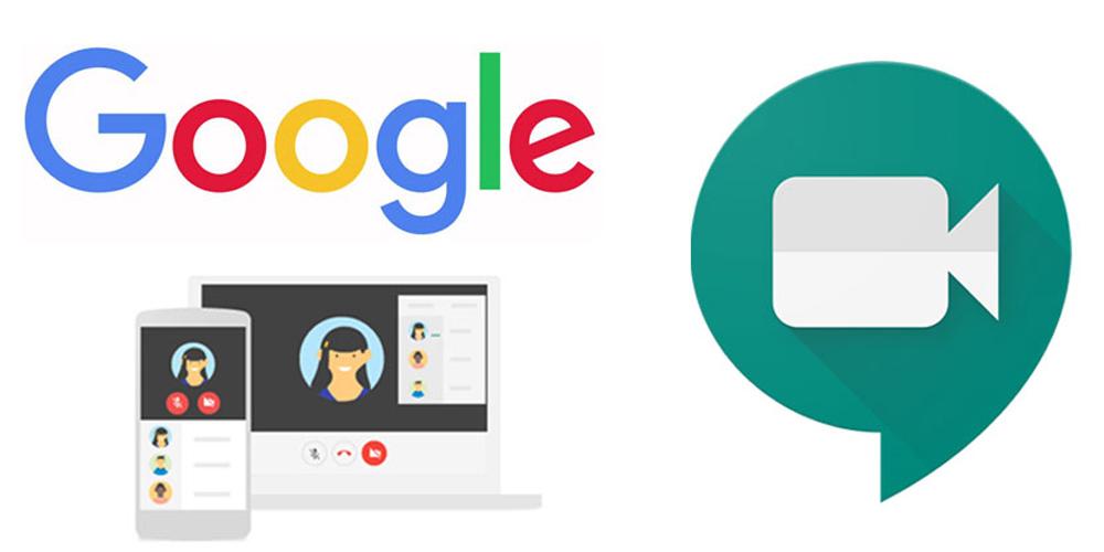 Alcuni trucchi da usare su Google Meet