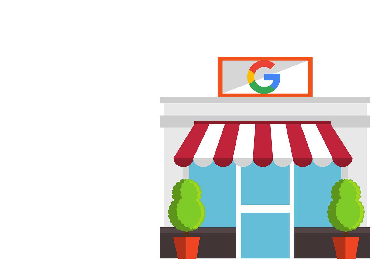Aggiungere logo, foto e video dell'attività su Google My Business