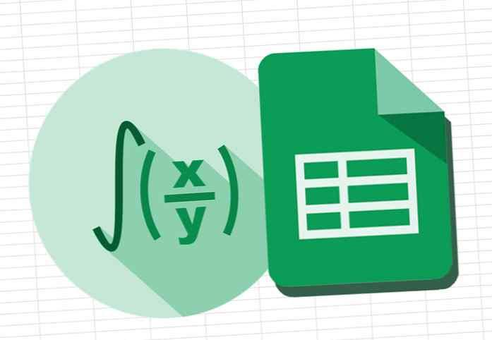 Cos'è la formattazione condizionale con formula nei Fogli Google