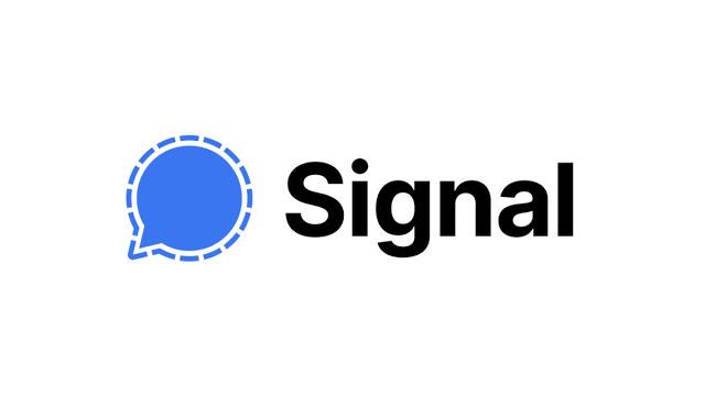 Ricevuta di lettura su Signal: come capire se il messaggio è stato letto