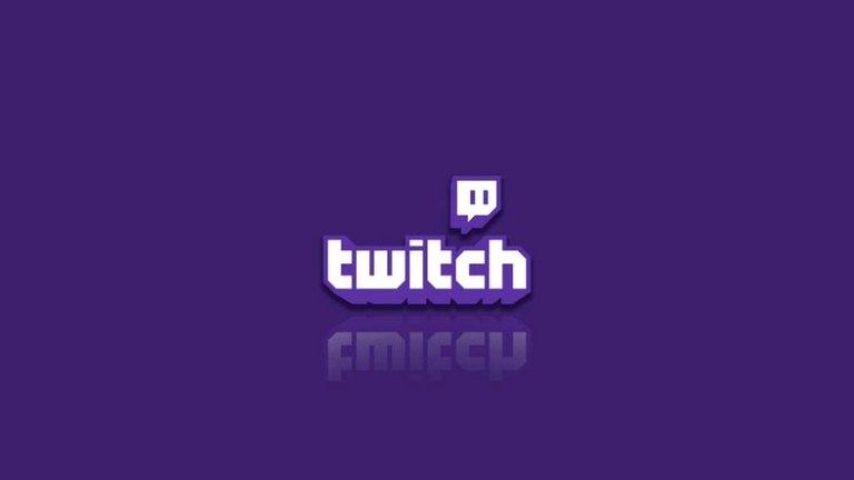 Come salvare e rivedere le dirette sul proprio canale Twitch