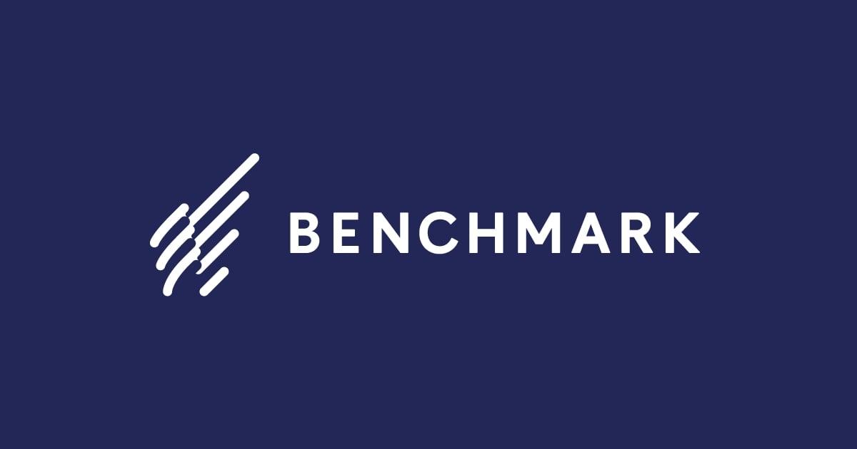 Analisi di Benchmark