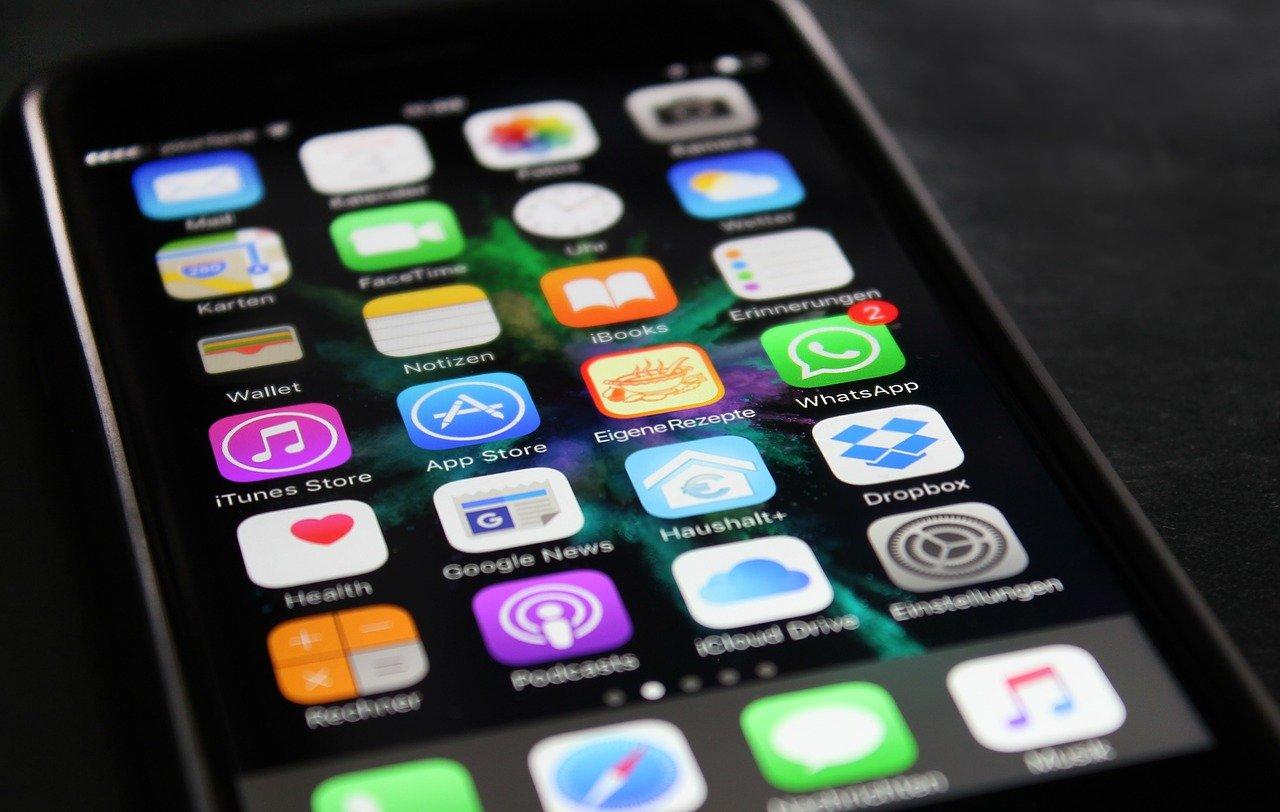 I 5 migliori trucchi e funzioni nascoste per iPhone