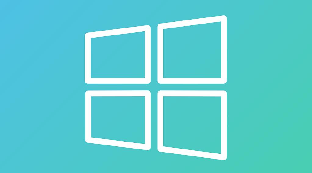 Formattare, reimpostare, reinizializzare e ripristinare PC Windows alle impostazioni di fabbrica