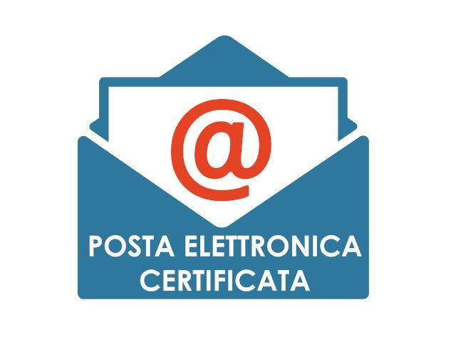 Puoi scrivere ed inviare una email normale ad una PEC?