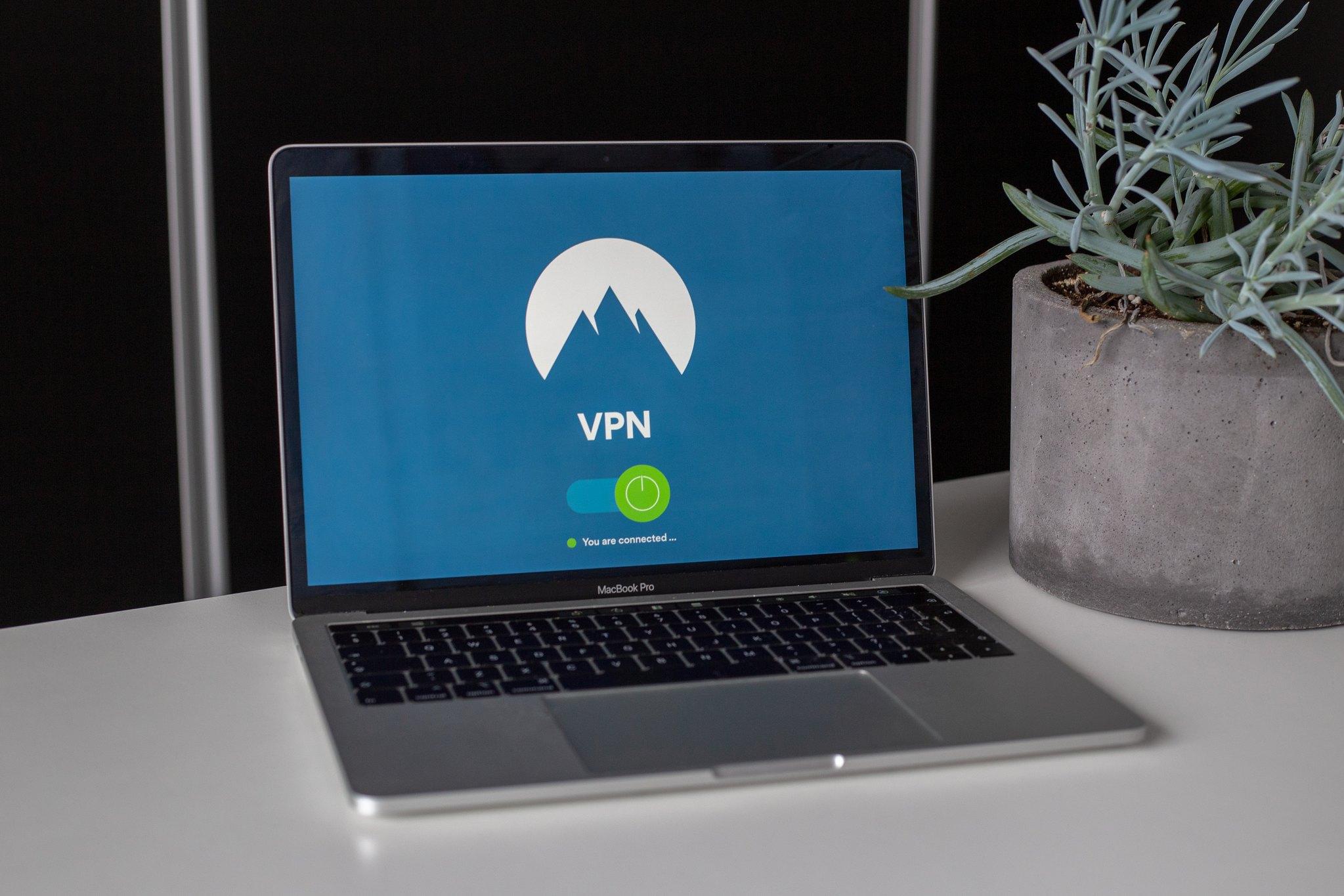 Come fare una VPN sicura per casa con NordVPN