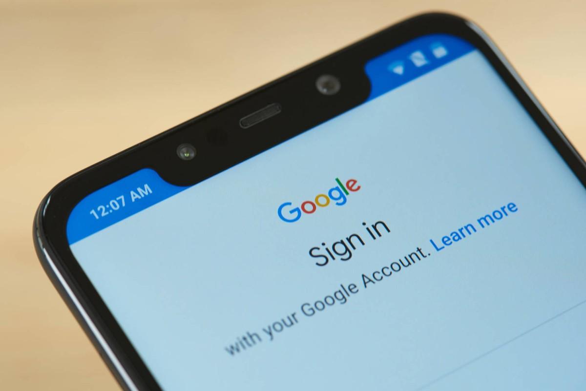 Cosa significa quando Google ha inviato una notifica al tuo dispositivo