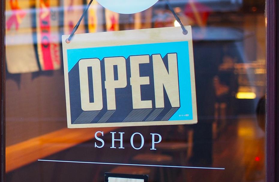 I consigli di Shopify per prendere immagini gratis ad uso commerciale online