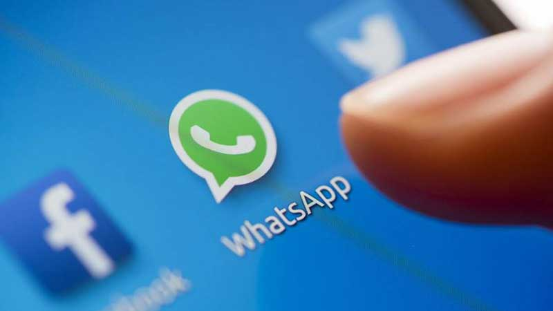 Perché non è possibile bloccare una persona su WhatsApp senza che se ne accorga