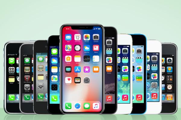 Scopri i prezzi degli Apple iPhone ricondizionati in vendita su Amazon