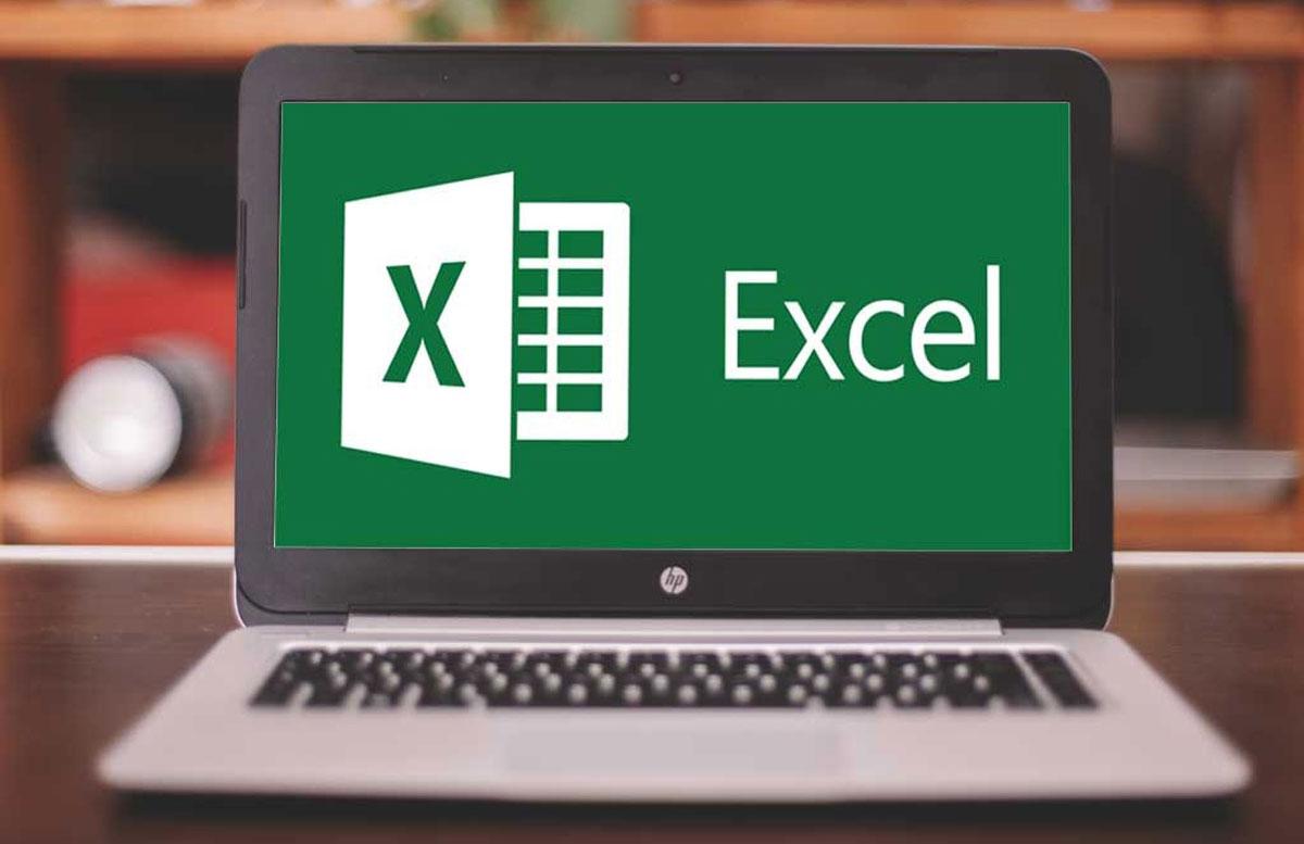 La guida Microsoft per visualizzare le versioni precedenti di un file Excel