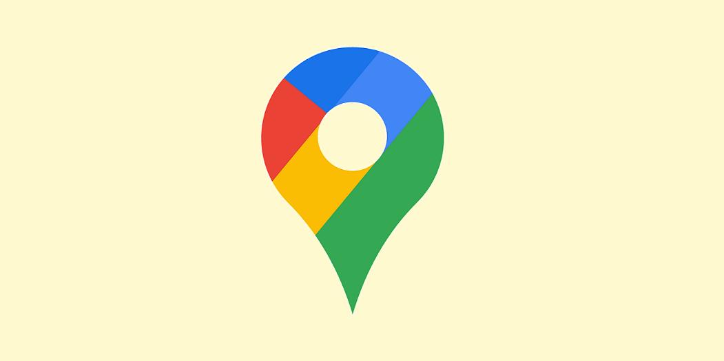 Cosa fare se non si vede il percorso su Google Maps