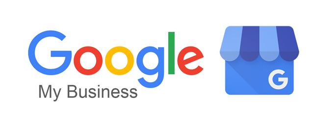 Assistenza Google My Business