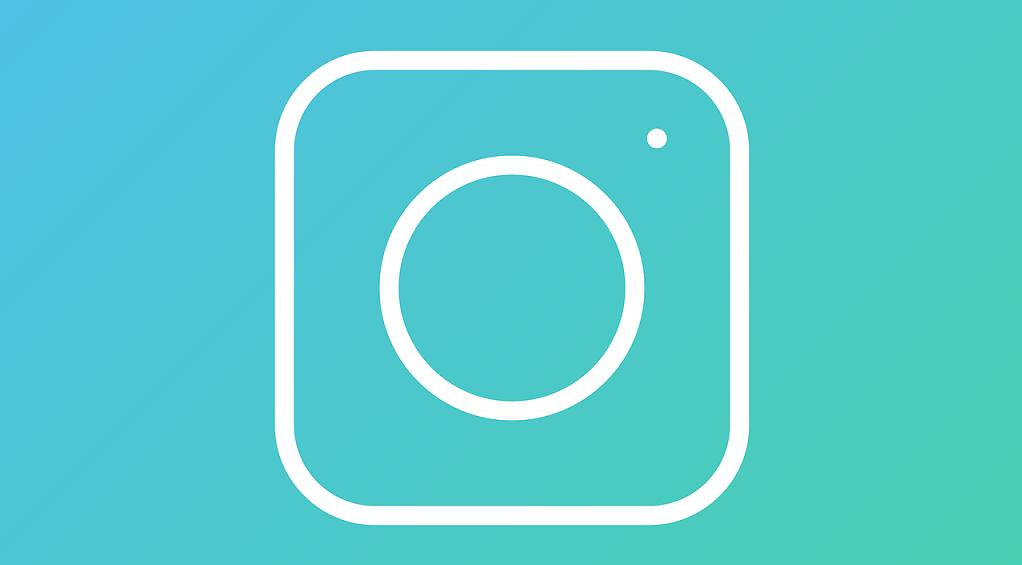 Come rimuovere l'autenticazione a due fattori su Instagram