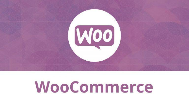 Aprire uno shop online multicanale su eBay e Amazon con il plugin di integrazione WooCommerce