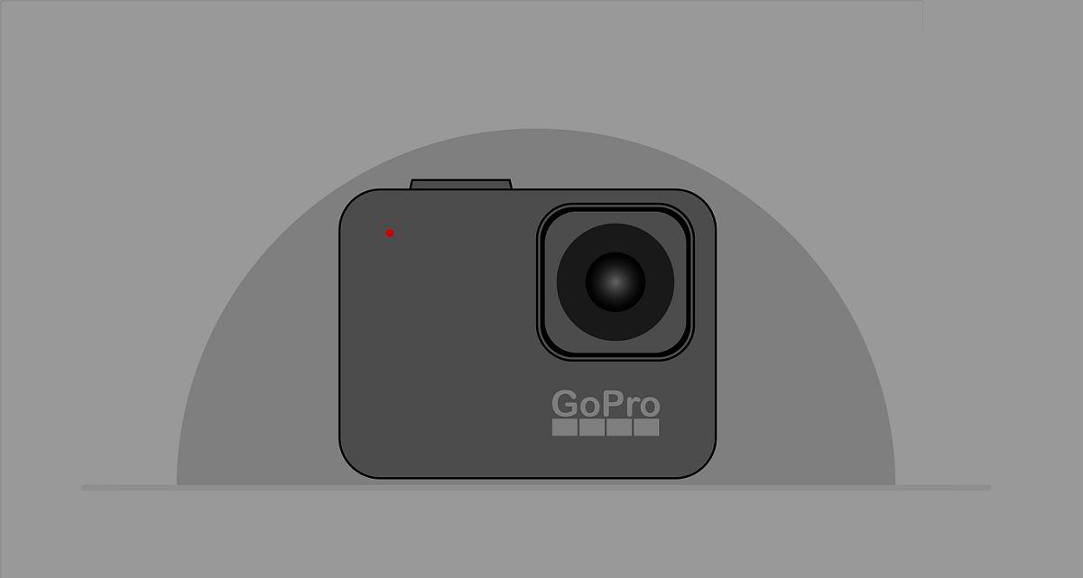 Applicazioni per caricare video GoPro su Instagram