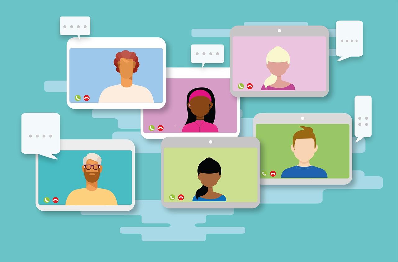 Le migliori alternative a Skype for Business disponibili in Italia