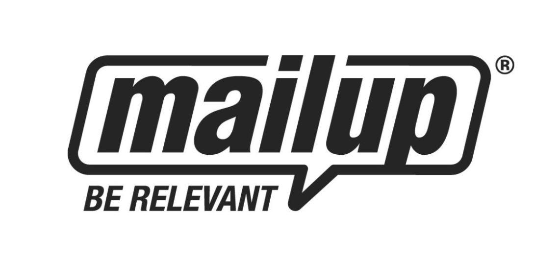 I consigli di MailUp per creare template efficaci per la tua email