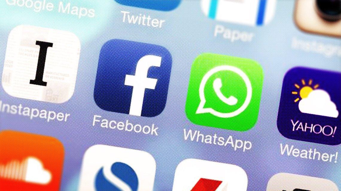 Questi siti offrono gratis le migliori foto della buonanotte per WhatsApp e Facebook
