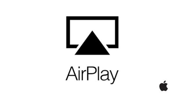 La guida Apple ufficiale per risolvere i problemi di duplicazione schermo con AirPlay