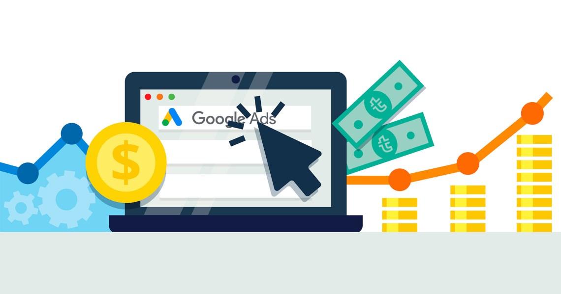Come funzionano le Campagne Intelligenti su Google Ads