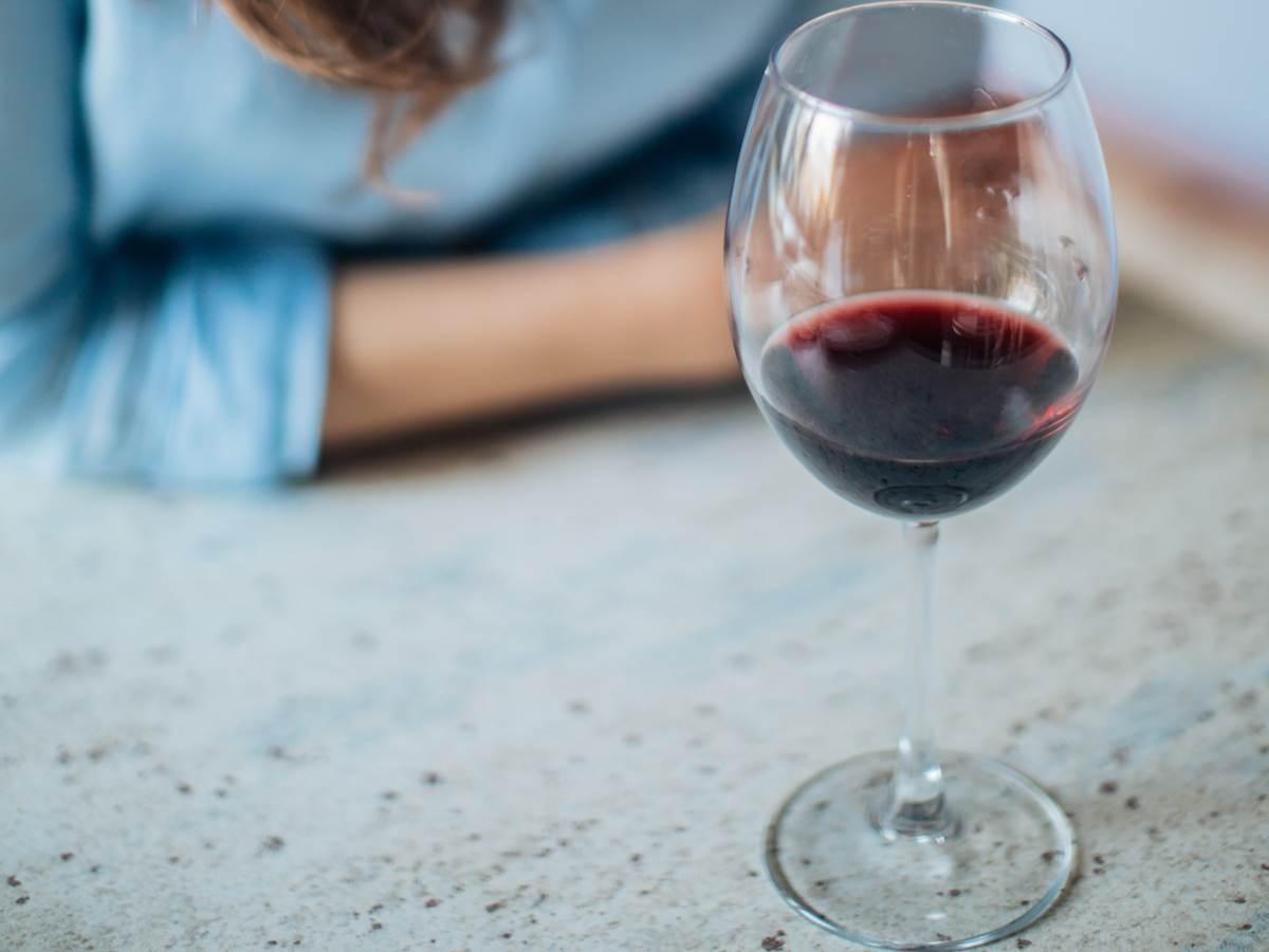 Cerchi il vino perfetto? Ci pensa Alexa