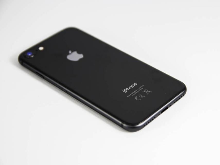 Compri ora, paghi dopo: il nuovo pagamento a rate di Apple