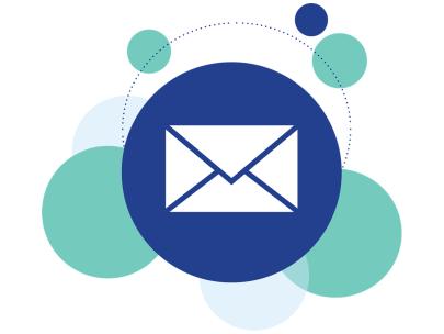 Inviare email private a prova di spam e tracker con DuckDuckGo
