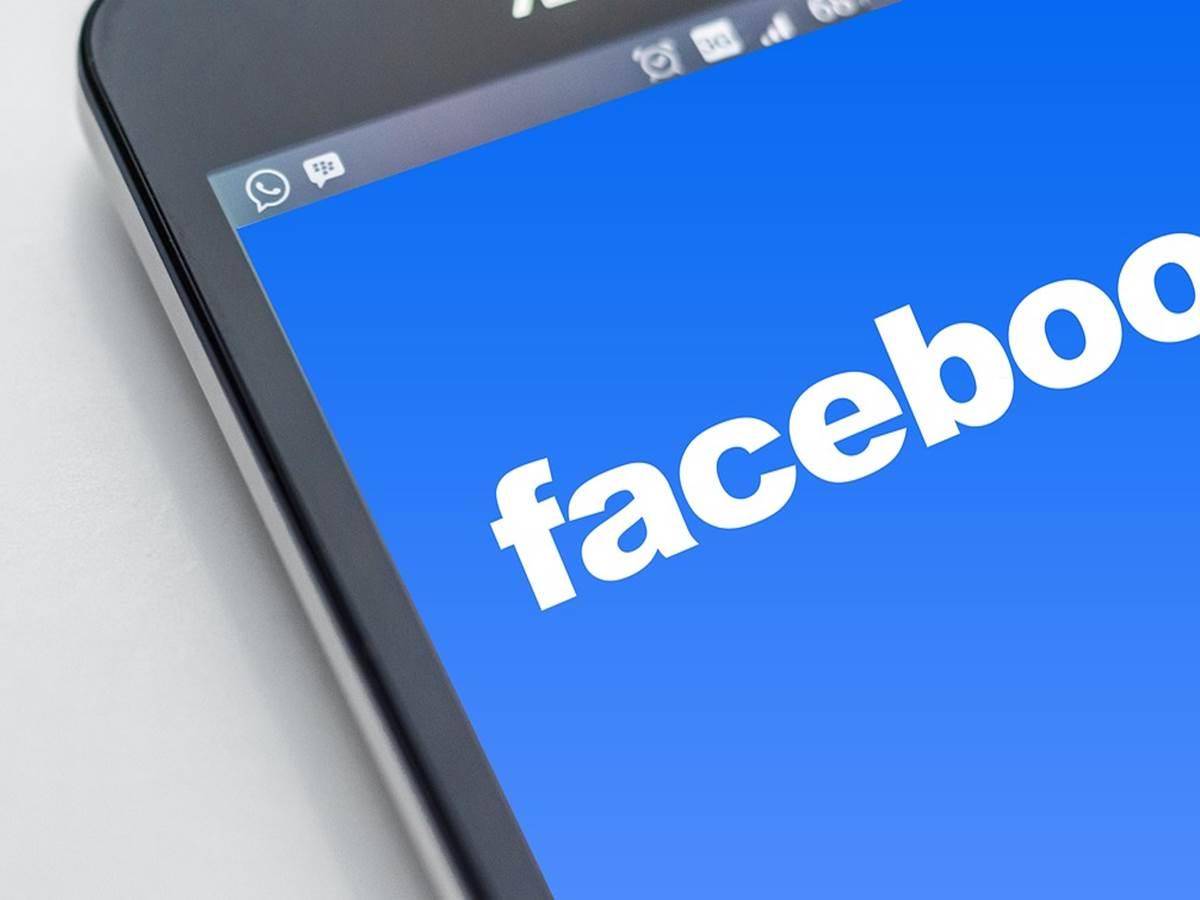 Facebook lancia il guanto di sfida a Substack