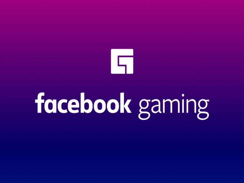 Facebook Gaming arriva anche su iPhone e iPad